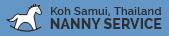 Nanny Service Koh Samui